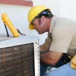air  conditioning company Toms River, NJ