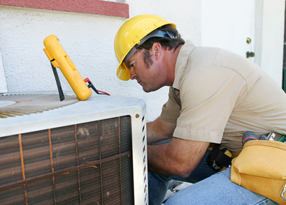Air Conditioning Repairs Southern NJ