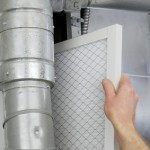 Air Conditioning Tune Up Toms River