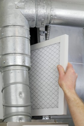Commercial HVAC Service & Maintenance Agreements in Southern NJ