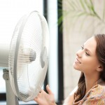 Emergency AC Service image, Air Conditioning image