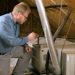 Furnace Repairs in Toms River, New Jersey