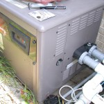 Heat Pump Repairs image, Heating image