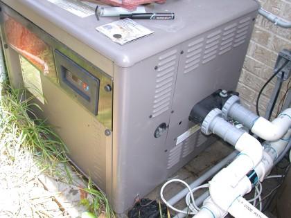 South Jersey Heat Pump Repairs