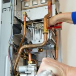 toms river heating contractor