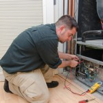 heating repairs toms river, nj