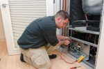 Heating Repairs image, Air Conditioning image, Heater Tune-Up photo